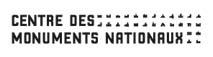 logo-centre-des-monuments-nationaux