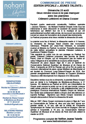CP-NOHANT-FESTIVAL-CHOPIN-LEFEBVRE-COOPER-23-AOUT-2020
