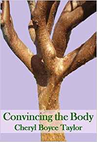 Convincing The Body