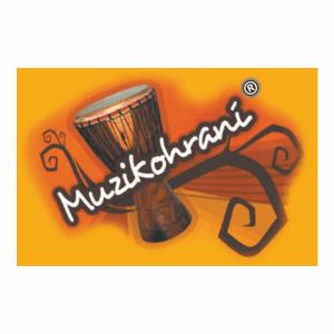 Muzikohraní, z. s.