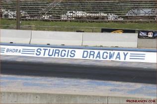 sturgis 2015 75 anniversary
