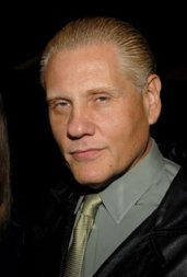 williamforsythe