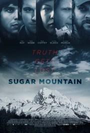 sugar_mountain_3