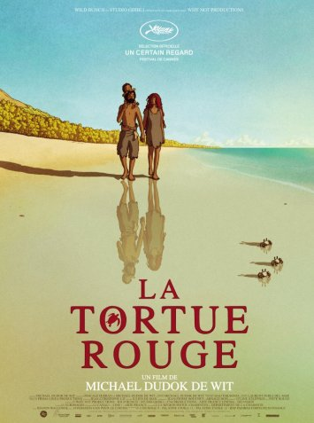 the_red_turtle_2