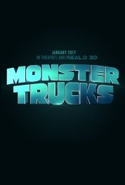 monster_trucks_2