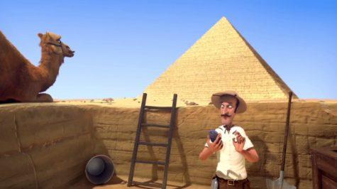 les-pyramides-degypte-4-1024x574