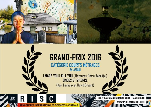 5-grand-prix-courts-metrages