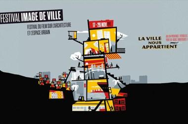 Entretien avec Luc Joulé (Image de Ville)