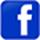 logo-facebook-50
