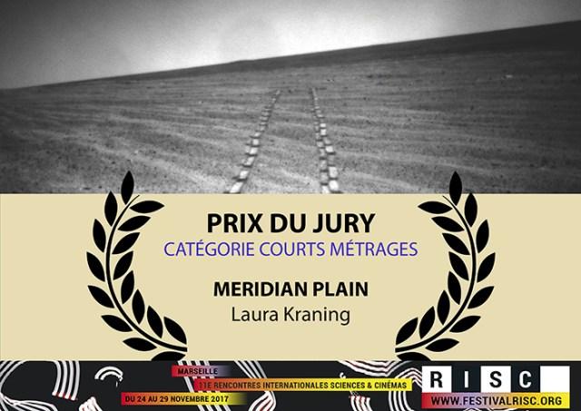 prix-meridian-plain-web