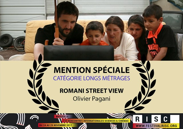 prix-romani-street-view-web