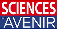 sciences-avenir-200