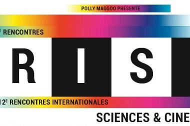 RISC 12è édition