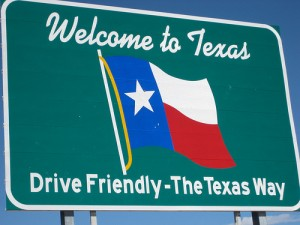 Top Texas festivals and events