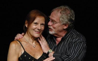 "Diario Página 12: ""Termina el Festival Shakespeare Buenos Aires"""