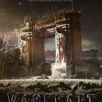 Bande originale de Warcraft the movie