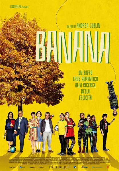banana_locandina