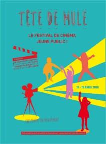 festival-tete-de-mule2