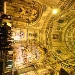 10. Capella Prolationum & La Danserye