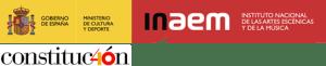 Instituto Nacional de las Artes Escénicas y la Música