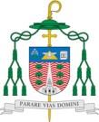 Obispado de Jaén