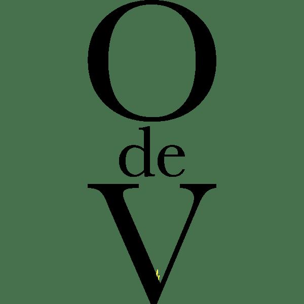 O DE V