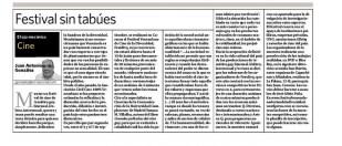El Nacional. Escenas. Página 2 (17/02/2012)