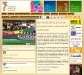 Reflejos de Venezuela http://www.fundacionreflejosdevenezuela.com/notas.php?indica=2253#!prettyPhoto