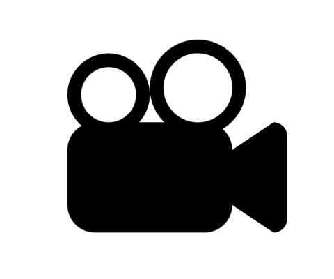"<a href=""http://festivalvirtucivica.it/programma/categoria/video/"">Video</a>"