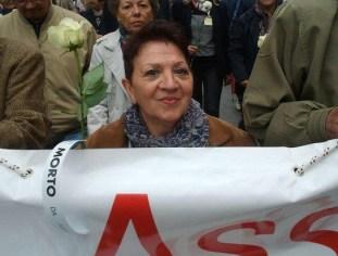 Giuliana Busto