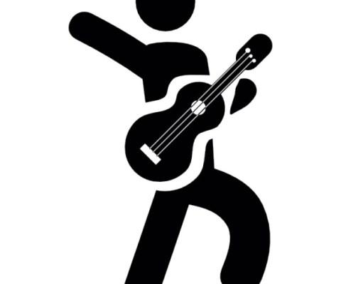 "<a href=""http://festivalvirtucivica.it/programma/categoria/musica/"">Musica</a>"