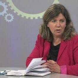 Flavia Bianchi