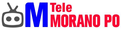 Tele Morano Po