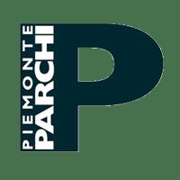 Piemonte Parchi