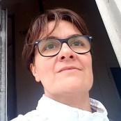 La sociologa Daniela Ciaffi