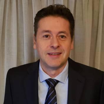 Silvano Carletto, presidente della cartiera Piniroli