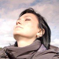 La videomaker Chiara Bellini