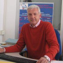 Mauro Brusa