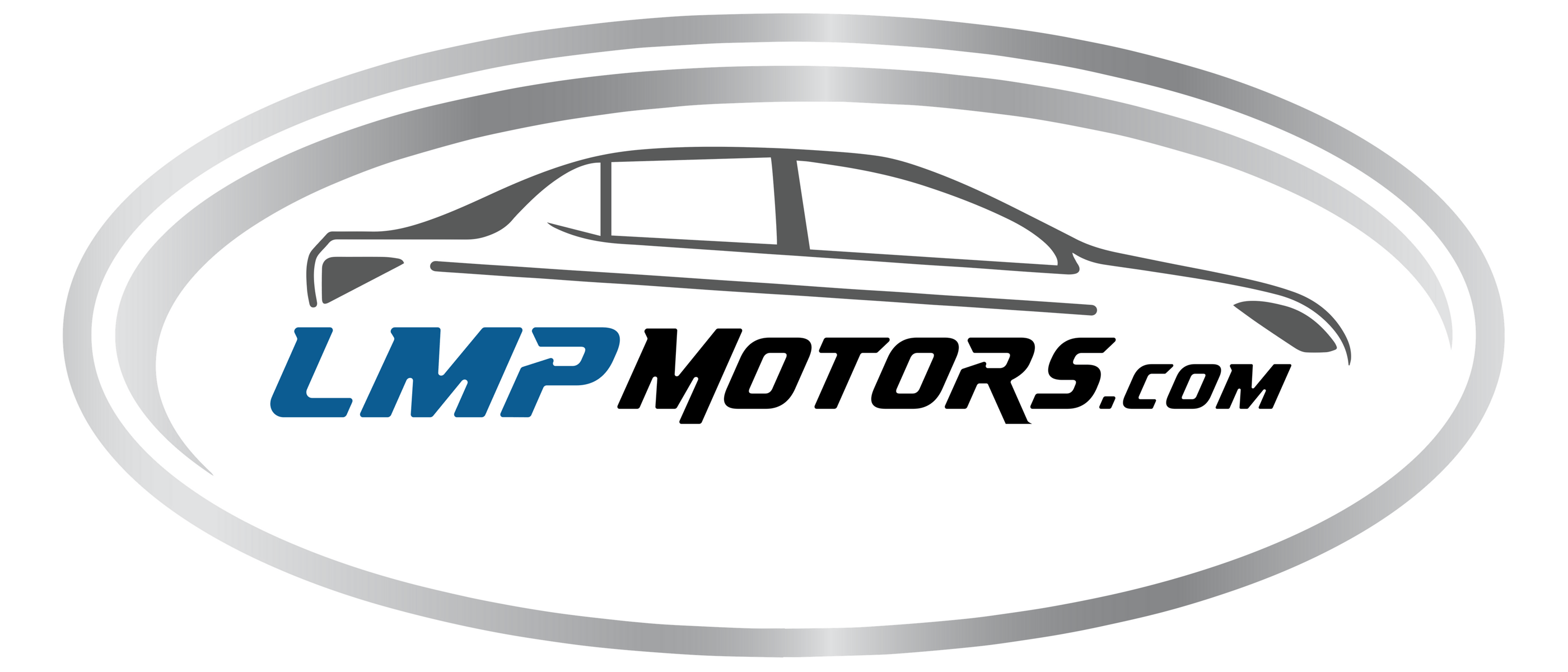 Lmp Motors Festiva Convention Amp Expo