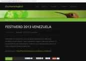 Captura de pantalla 2013-11-29 20.02.27