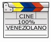 Cine100%Venezolano