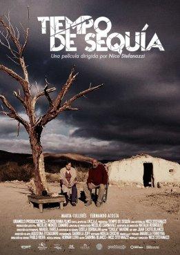33-poster_Tiempo de Sequía