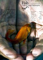 Poster Poster_Fish