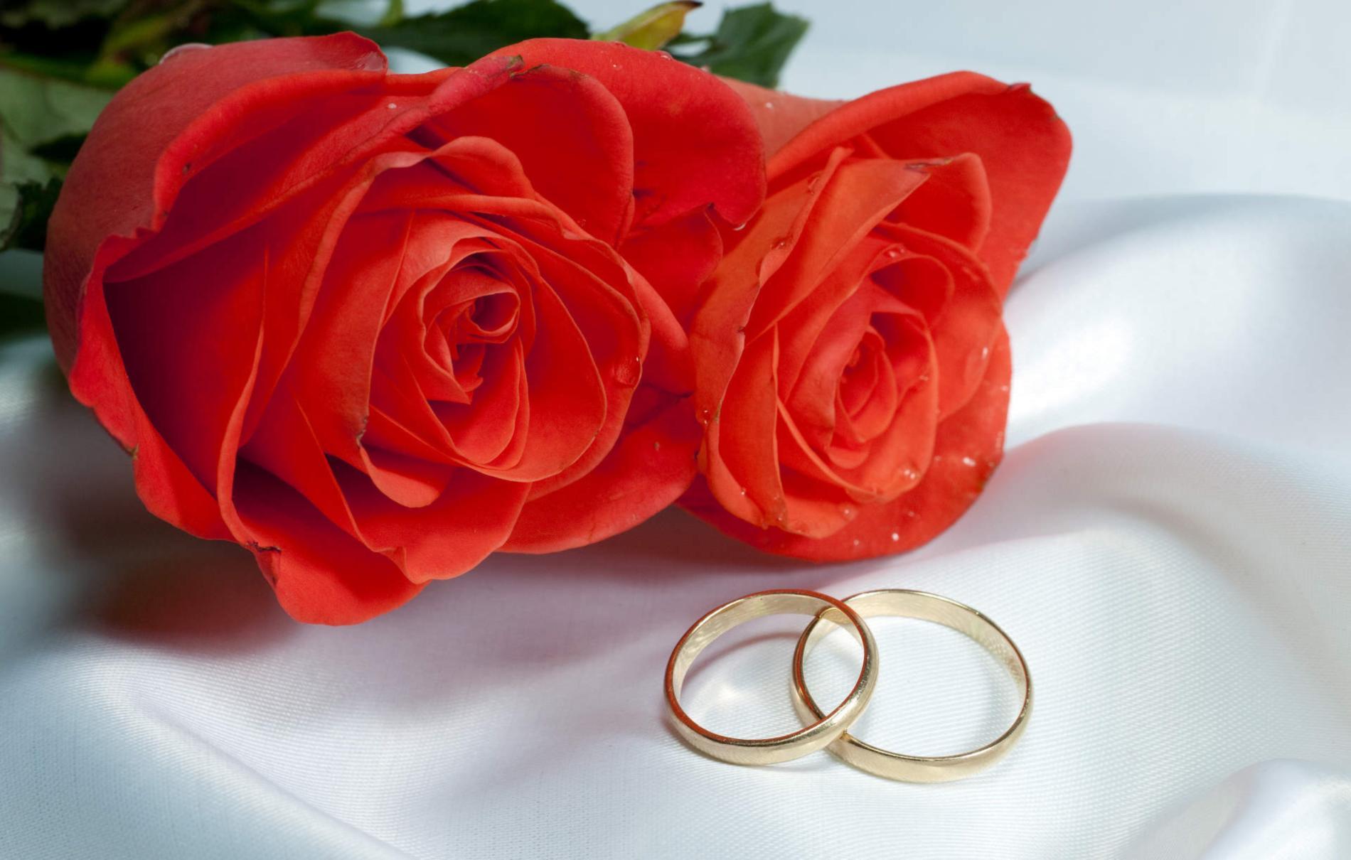 Marriage Invitation Content