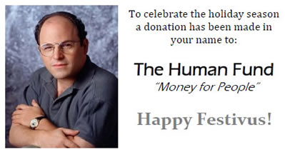 Image result for the human fund pictures