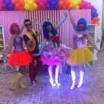 shows infantil Show Katy Perry Cover