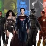 Personagem para festa infantil Liga da justiça Dc Comics