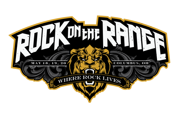 Rock on the Range Music Festival Set Times Announced