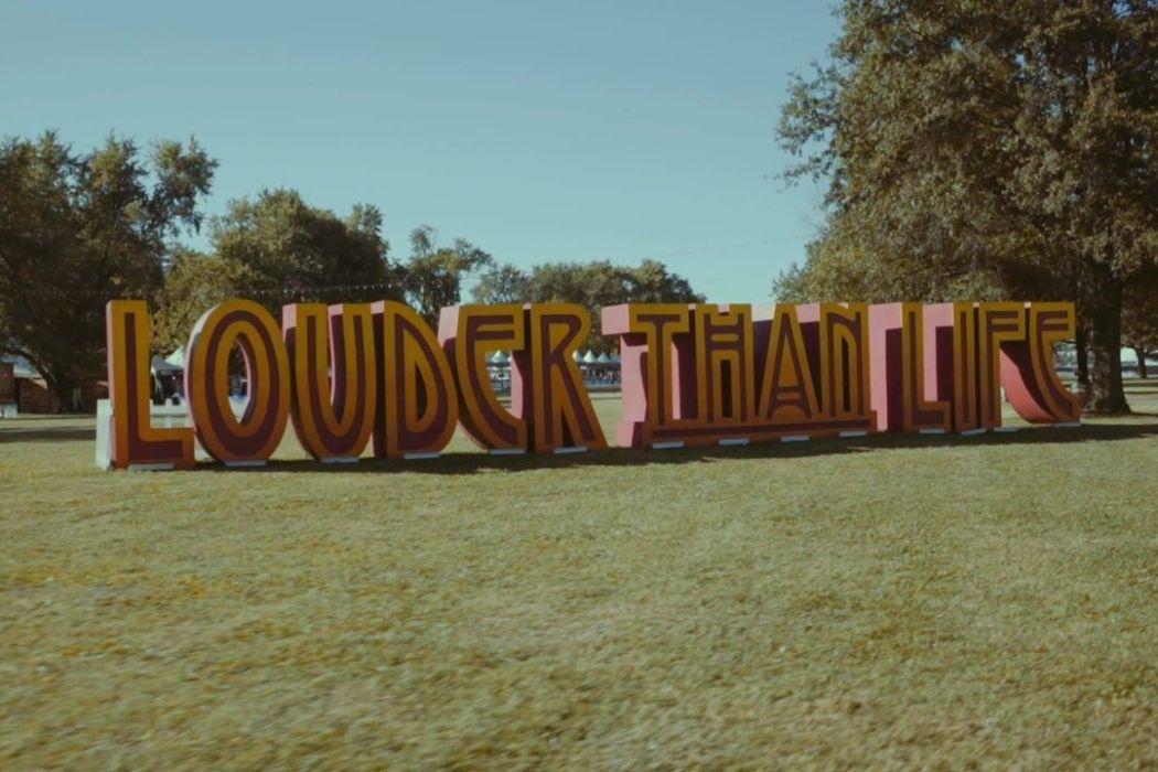 louder_than_life
