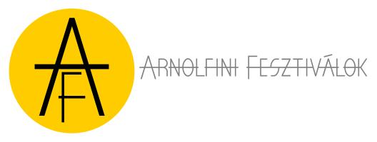 Arnolfini Fesztiválok